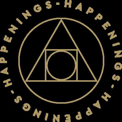 Happenings Icon